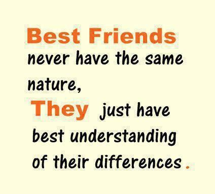 best friends quotes for facebook status image quotes at