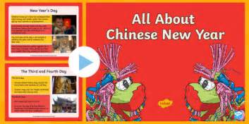 new year lantern festival ppt all about new year powerpoint new year