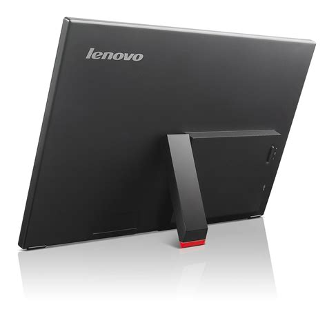 Usb On The Go Lenovo monitor to go lenovo
