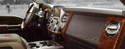 2014 King Ranch Interior by 2015 F 250 King Ranch Colors 2017 2018 Best Cars Reviews