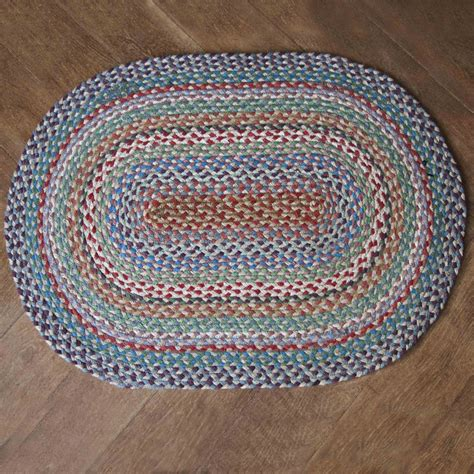 braided oval rugs braided rugs from the braided rug company braided rugs made from jute in oval carnival