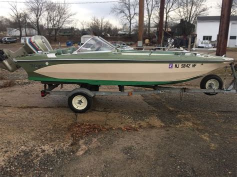 glastron boat engines 1969 glastron gt 160 boat 1969 evinrude 115 hp outboard