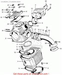 Honda Ct90 Carburetor Diagram 200cc Roketa Carburetor Diagram 200cc Free Engine Image