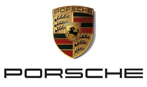 Porsche Leipzig Praktikum by Leipziger Opernball Fashion Award