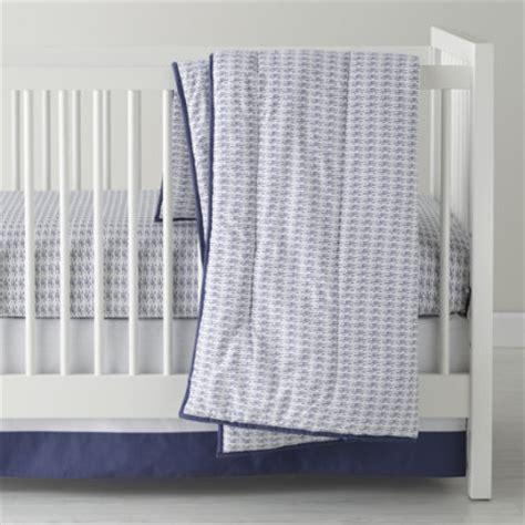 Fishing Themed Crib Bedding by Crib Bedding Room Decor