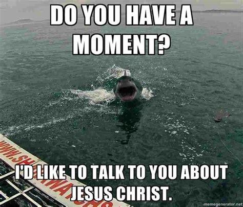 Meme Shark - shark memes meme misunderstood mormon shark jaws
