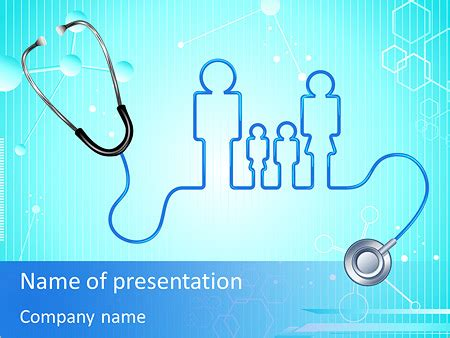 powerpoint templates doctor gallery powerpoint template