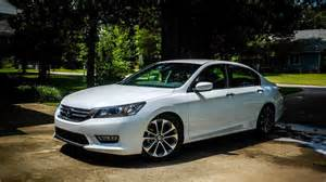 2013 honda accord sport pictures only page 8 drive