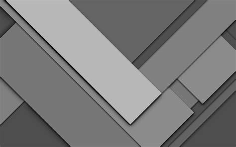 Material Design Dark HD Background Wallpaper 23173   Baltana
