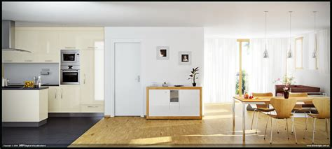 how much to paint a two bedroom apartment how much to paint a two bedroom apartment 28 images