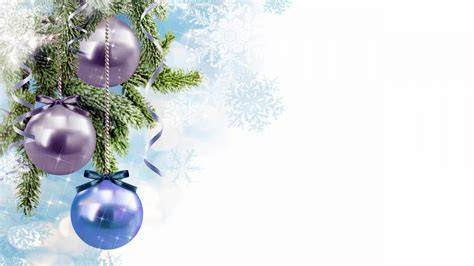 decoration christmas wallpaper best collection 8694