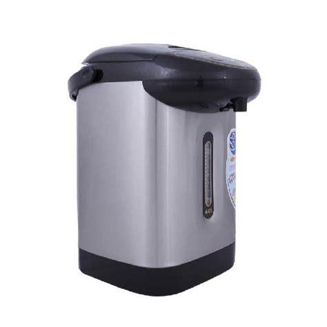 Dispenser Miyako 2 Kran miyako electric kettle pcf 38 hm price in bangladesh miyako electric kettle pcf 38 hm pcf 38 hm
