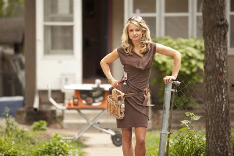 renovation addict nicole curtis of rehab addict no ordinary house flipper