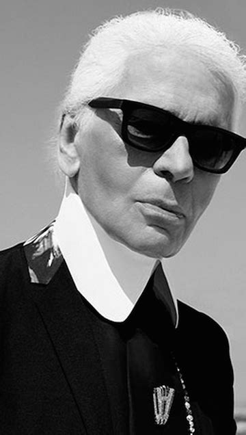 LOOKandLOVEwithLOLO: Louis Vuitton Icon and Iconoclasts