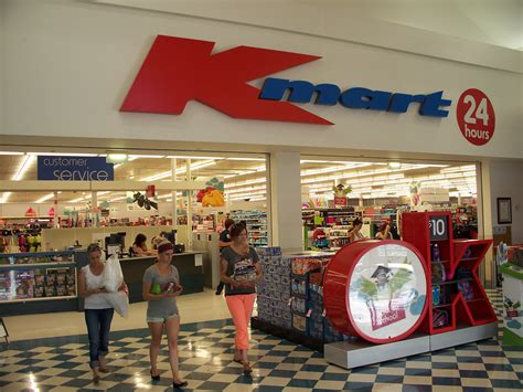 file kmart newtown plaza hobart jpg wikipedia