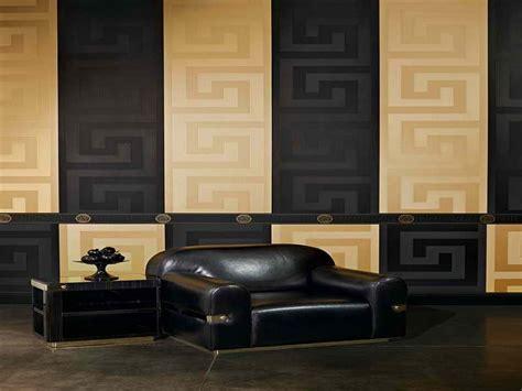 wallpaper borders for living room wallpaper borders for living room 4 decoration idea