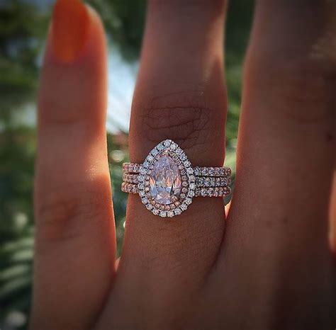 Where To Buy Engagement Ring by Where To Buy Pink Engagement Rings Engagement