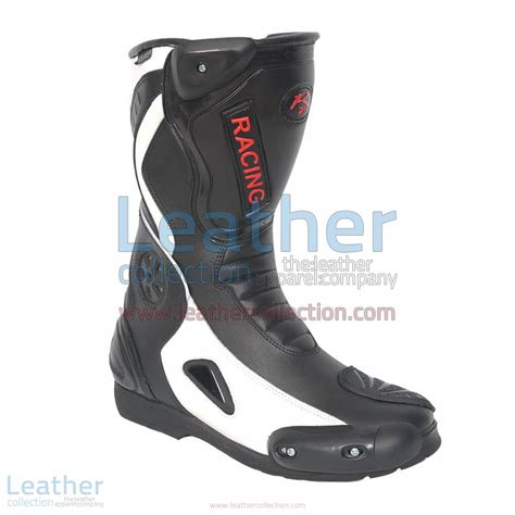 motorbike boots for riders selling phantom motorcycle rider boots australia