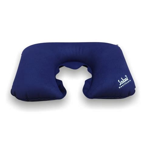 Travel Neck Pillow Reviews by Buy Travel Pillow Comfort Neck Pillow At Best Price