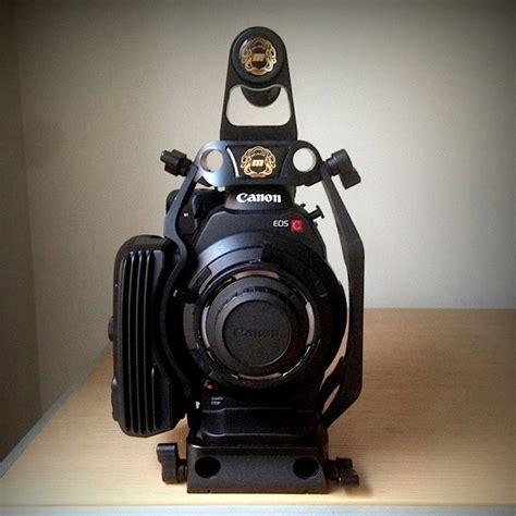 Canon C500 Eos 4k canon c500 4kcamera digital cinema