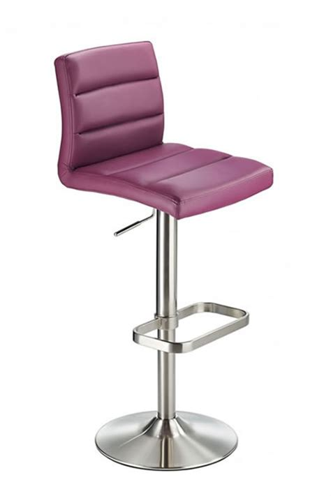 purple breakfast bar stools stools with backrest kitchen bar breakfast bar stools