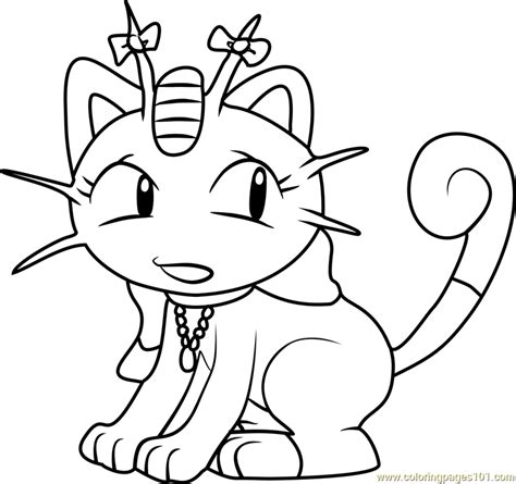 pokemon coloring pages dltk 86 pokemon coloring pages bunnelby binacle pokemon