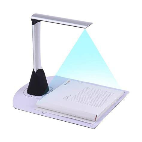 petit scanner de bureau scanner de bureau i 2400 scanner a4 de bureau compact