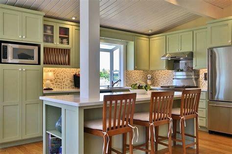 kitchen island with columns inspirational kitchen island with columns gl kitchen design