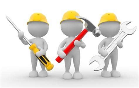Repair Service by Led Pcba Repair Dayclox Ltd