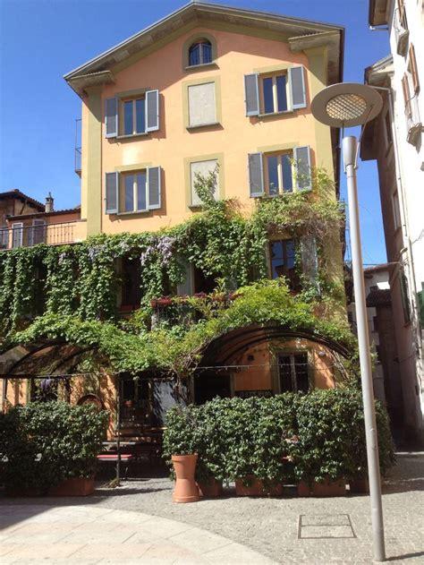 intra italien 77 best intra verbania lago maggiore piemonte italia
