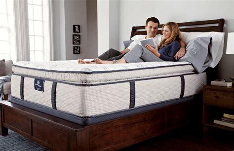 Mattress Sale Dayton Ohio just mattress gallery dayton oh serta
