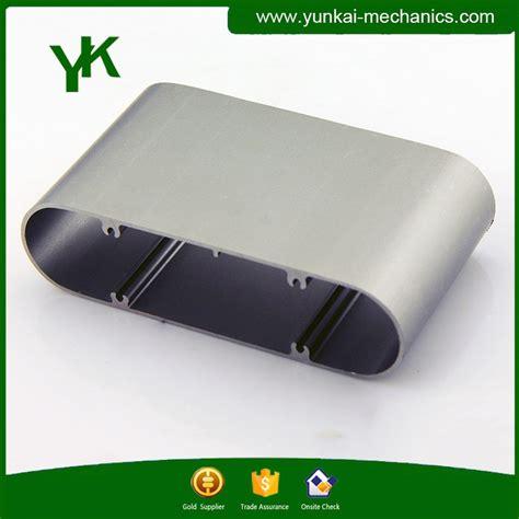 german imports of high grade aluminum l shaped shower wholesaler 2020 aluminium extrusion 2020 aluminium