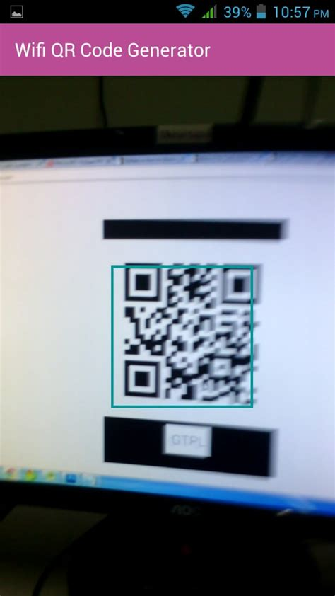 qr scanner for android qr code scanner for android driverlayer search engine