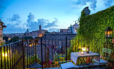 best hotels in rome 15 best hotels in rome the 2018 guide