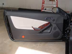 Pontiac G6 Speakers 2005 2010 Pontiac G6 Car Audio Profile