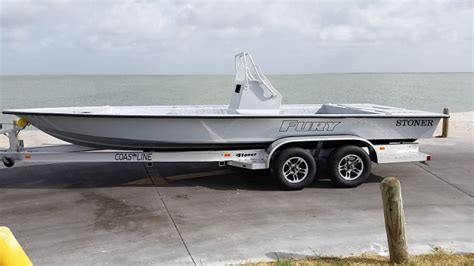 aluminum boat trailers houston custom aluminum fabrication houston texas tex all