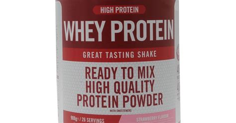 protein uses top uses of whey protein1mhealthtips 1mhealthtips