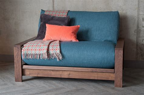 futon mattress cover panama futon sofa bed bed company