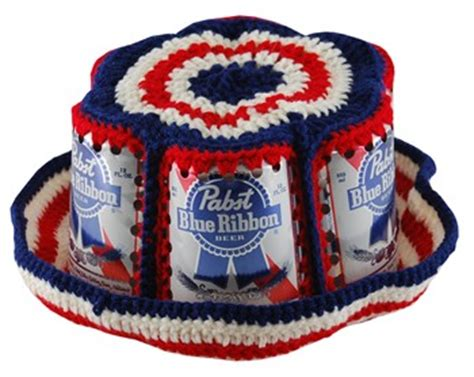 How To Make A Soda Hat Out Of Paper - wearing brewery t shirts at that or other breweries