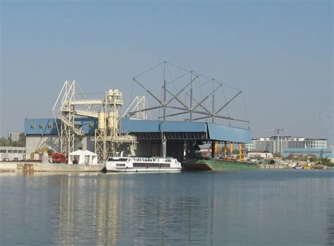 porto mantova alot porto di mantova