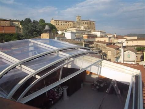 Sunroom Roofs Retractable Roof Archives Page 2 Of 3 Litra Usa