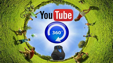 try new hairstyles virtually 360 degree youtube now supports 360 degree videos we can watch and