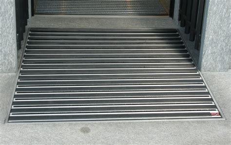 tappeti esterni tappeto di gomma per esterni casamia idea di immagine