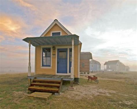 tiny house texas tiny texas houses recycled homes