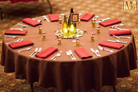 Country Wedding Reception Decorations Suzie Amp Majid Wedding Pt 2 187 Mcgowan Images