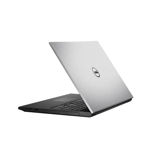 Dell Notebook Inspiron 14 N3442 dell inspiron 3537 4th intel i5 4200u 6 gb ram