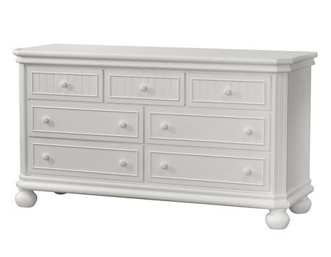 Sorelle White Dresser by Sorelle Vista Dresser Bestdressers 2017