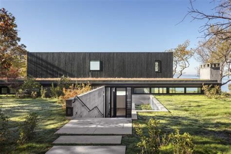 home design ebensburg pa 2018 shore house by leroy studio in new york usa