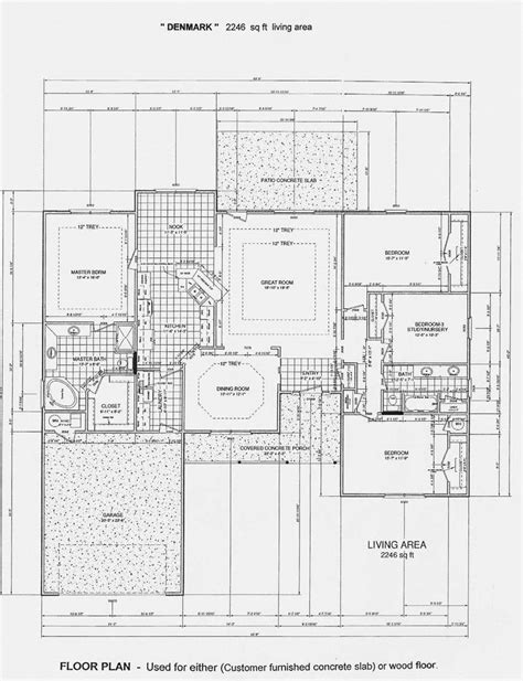 sutherlands house plans sutherlands house plans the grand complete home package from sutherlands