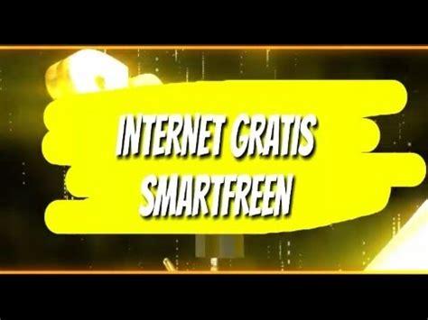 cara merubah kuota kendo menjadi kuota 4g kartu tri cara internet unlimited tanpa batas di smartfren 4g lte